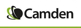 Camden Group logo