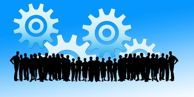 Learn how your HR team can be more marketing