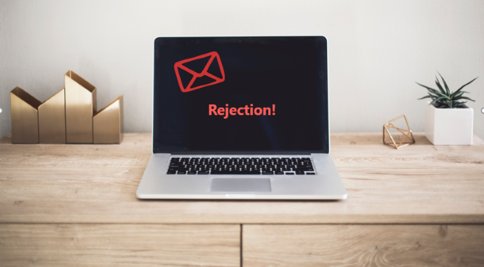 How to reject candidates without turning them off your company